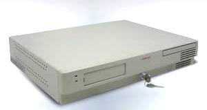 PB 7700