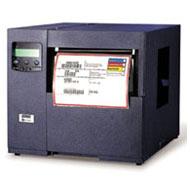 DMX-W-6208