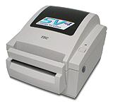 TEC-B-SV4D