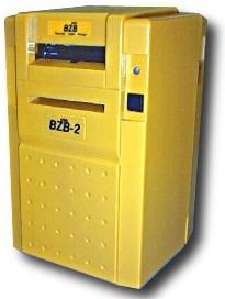 BZB-2