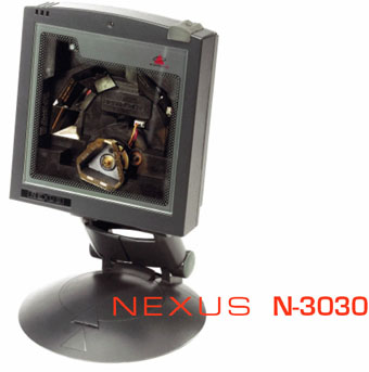 Nexus N3030