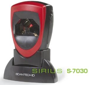 Sirius S 7030